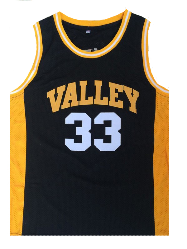 new product 494d4 c0993 Springs Valley H.S.