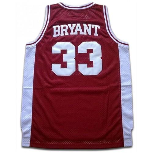 "f0bf42bf0 Lower Merion H.S. ""Bryant""  33"