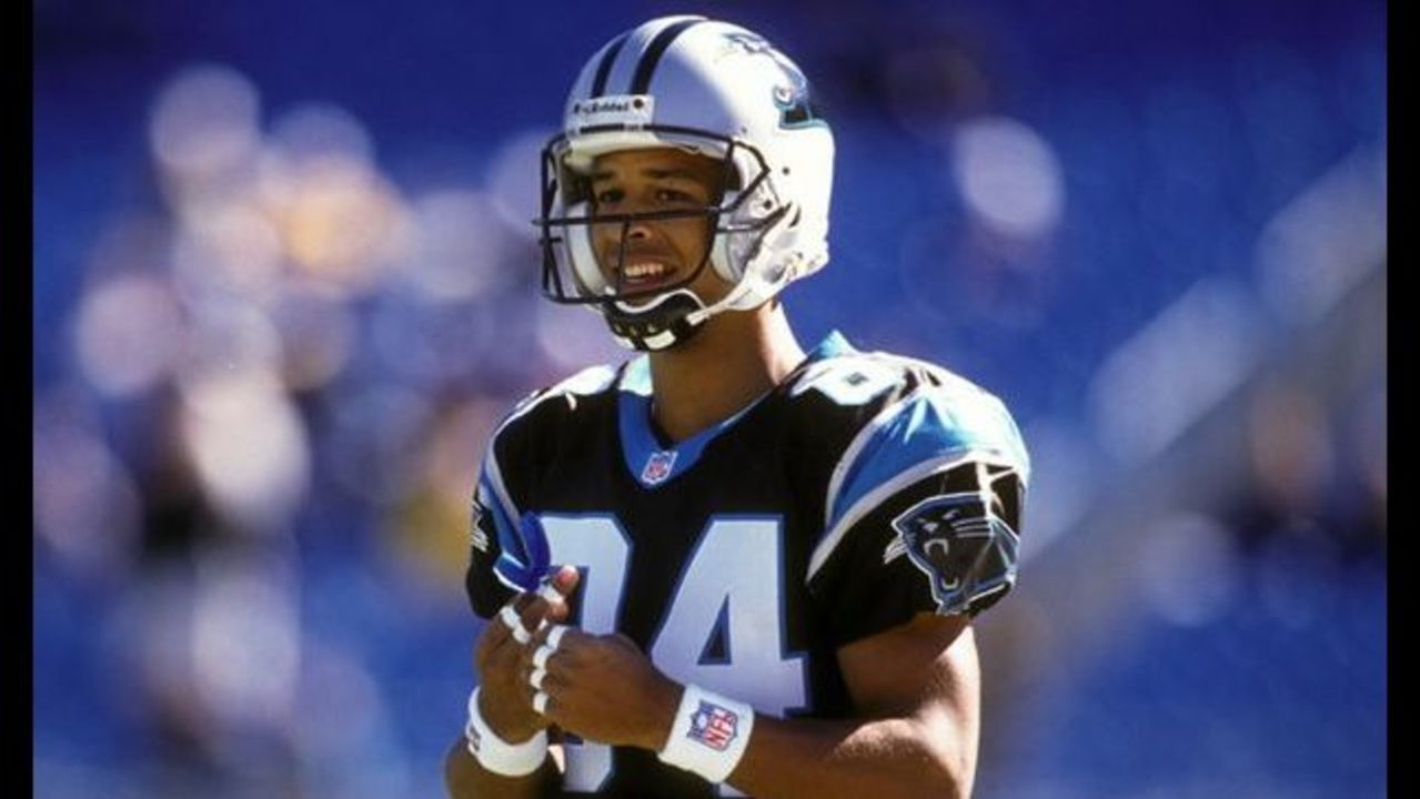 Rae Carruth Net Worth is Rae Lamar Wiggins born January 20 1974 known as Rae Carruth is a former professional football player a wide receiver for the