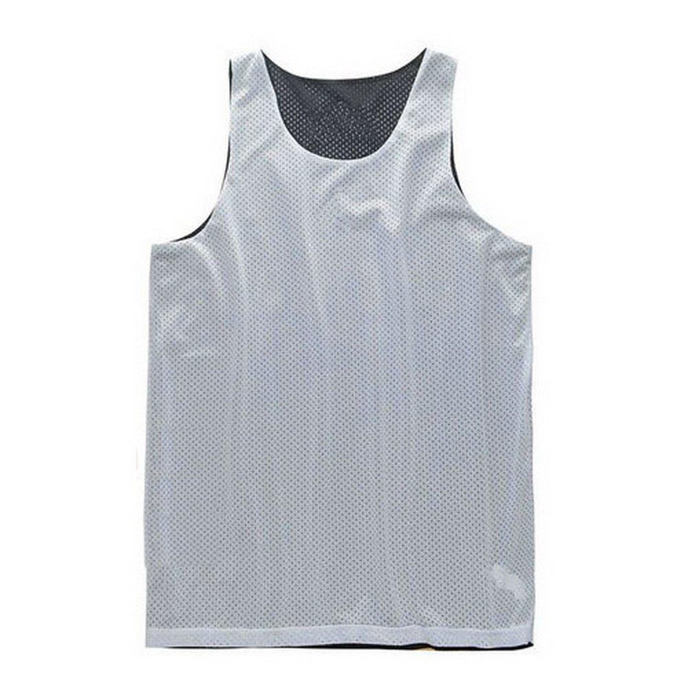 Custom Basketball Jersey  a7ec07f92049