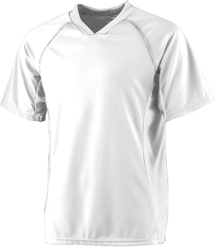 Custom Soccer Jersey  5dbf4a336