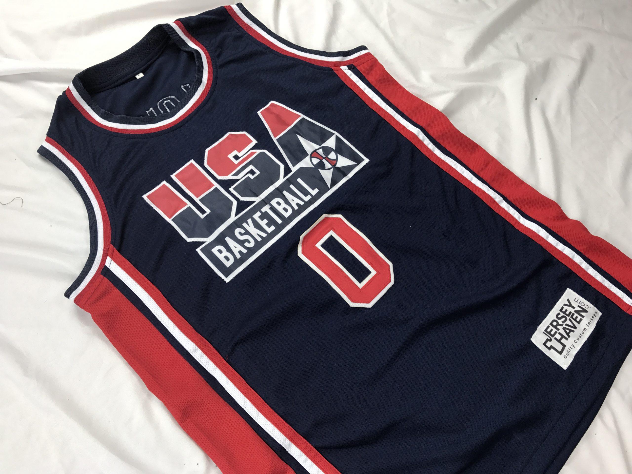 children's basketball jerseys
