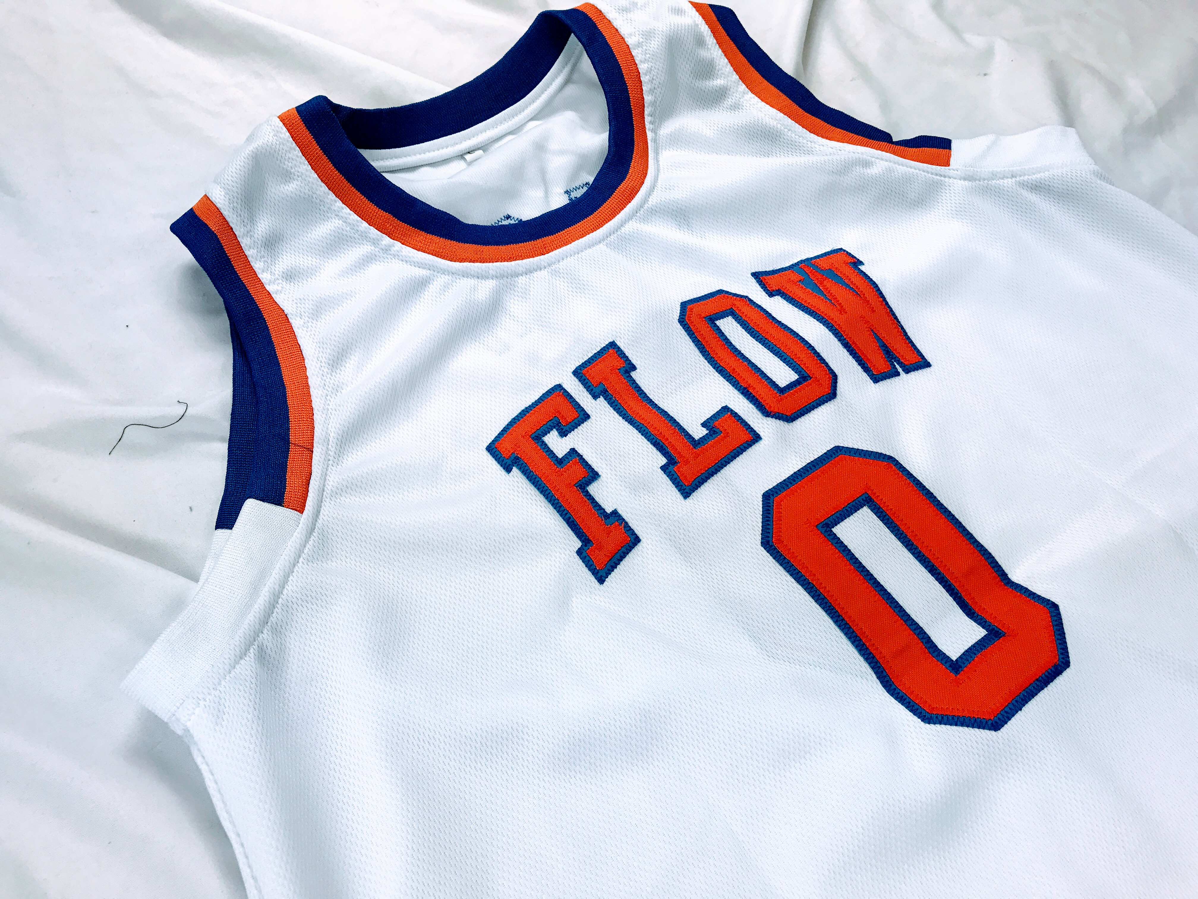 Image Result For Basketball Jersey Lettering