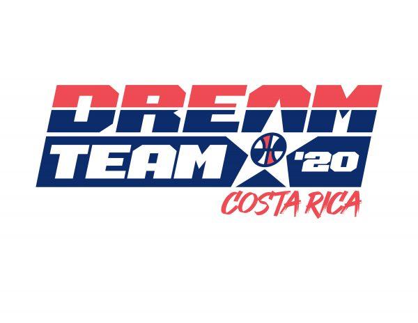 Dream Team Costa Rica